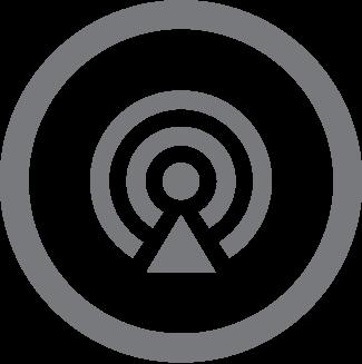 Icon_Podcast
